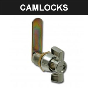Camlocks