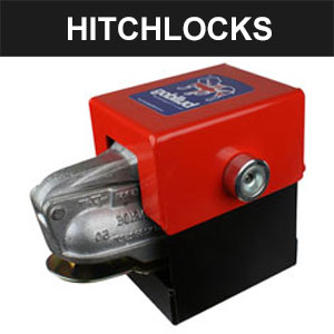 Hitchlocks