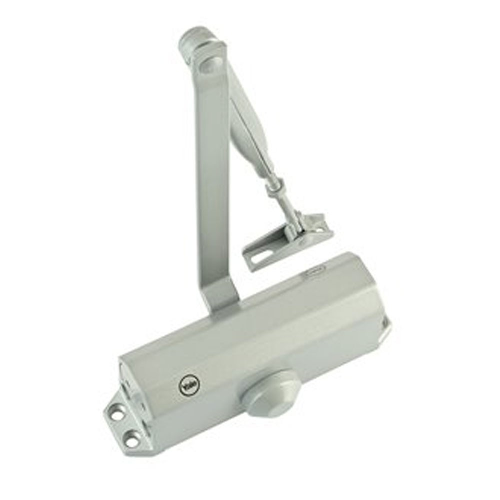 Yale 300 series Door Closer