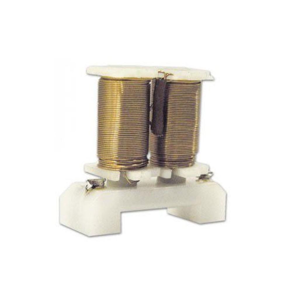 Cisa Coil set for 12016 - 24V