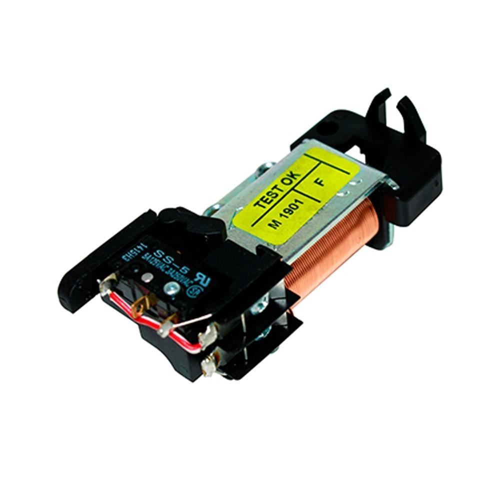 Cisa Coil for Elettrika Rim Locks BTCINO Intercom