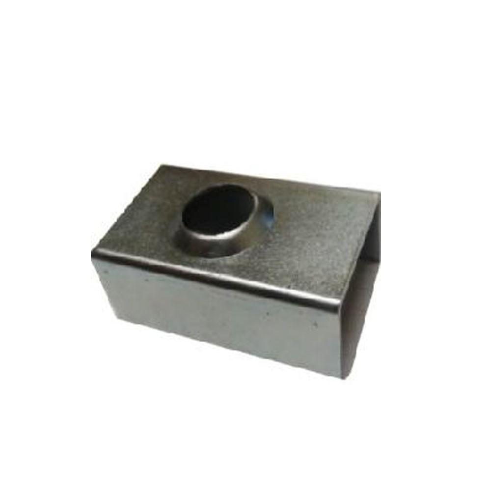 Cisa Cylinder Protective Box Elec Lock