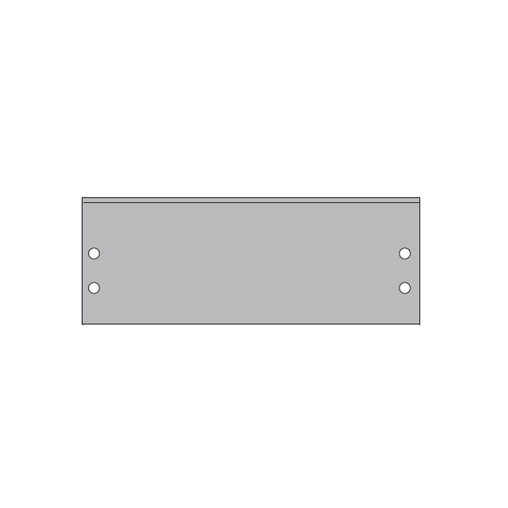 Cisa Fixing Angle Bracket for D1415