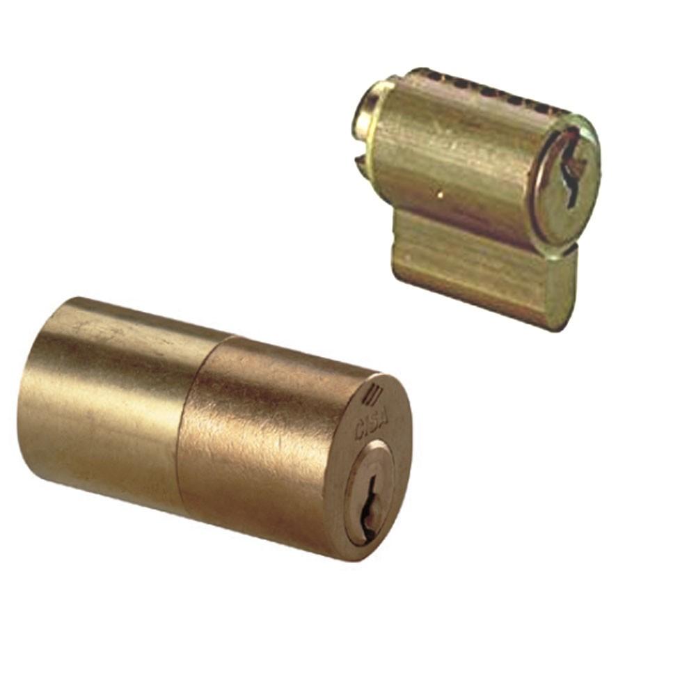 Cisa Elettrika Cylinder Set 5 Pin