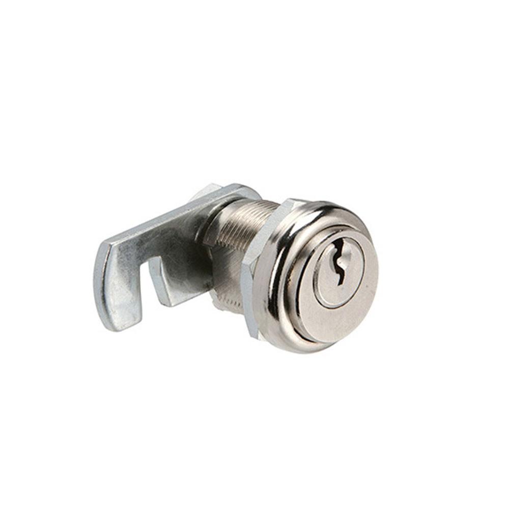 Cisa C3000 Cam Lock
