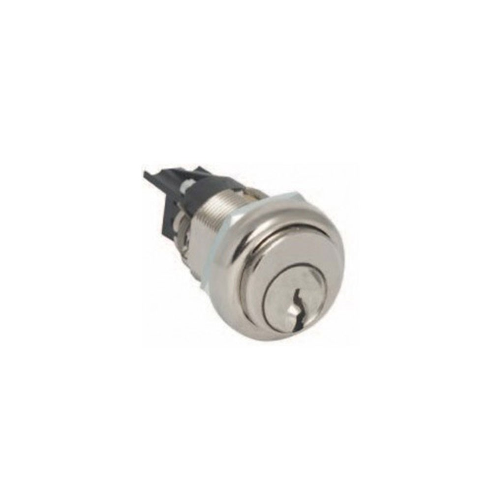 Cisa C3000 Cam Lock Micro Switch