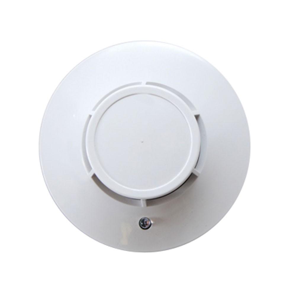 Securi-Prod Smoke Detector 12V DC