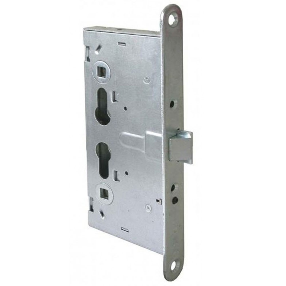 Cisa Mito Fire Door Panic Electric Lock