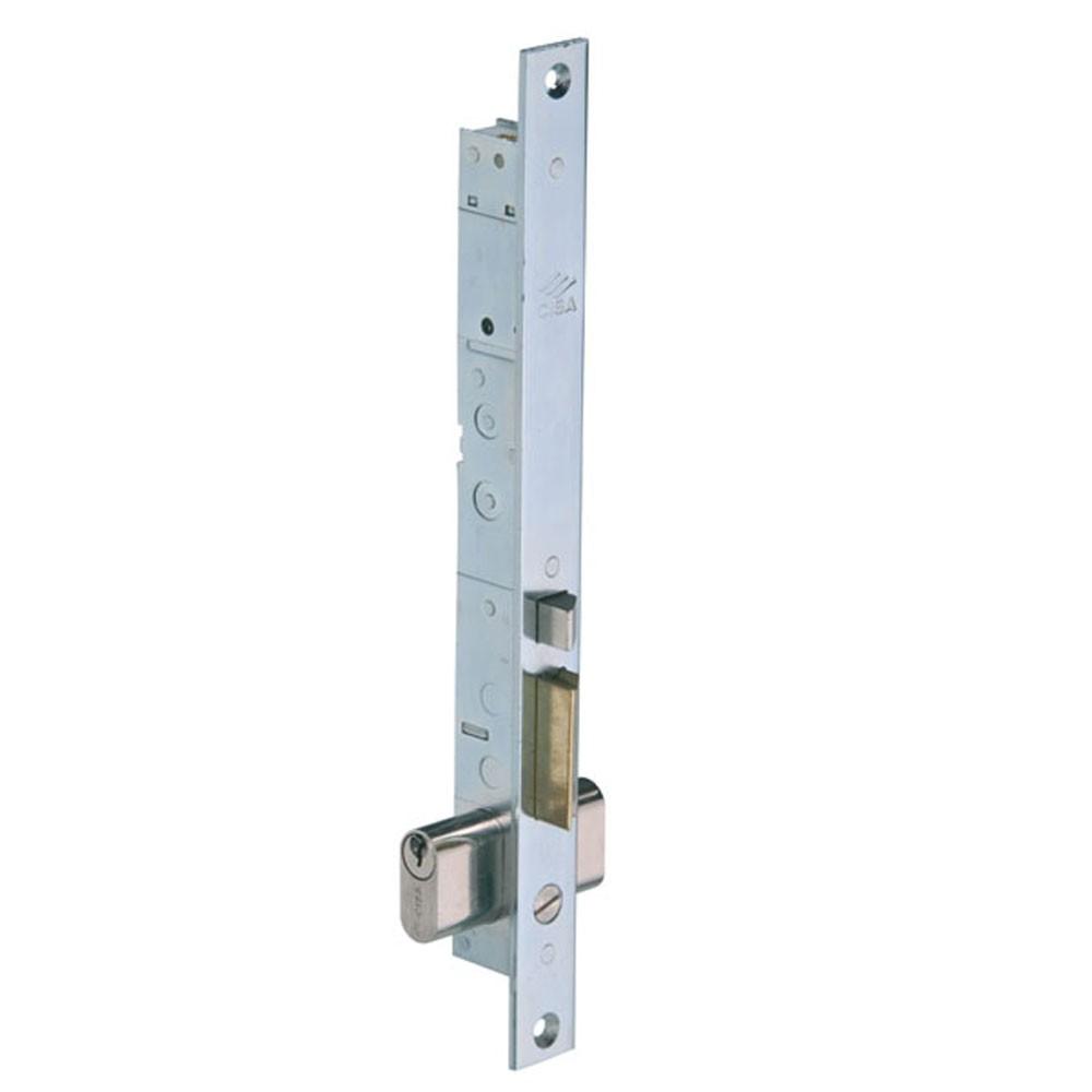 Cisa 14021 Electric Deadlocking Latch