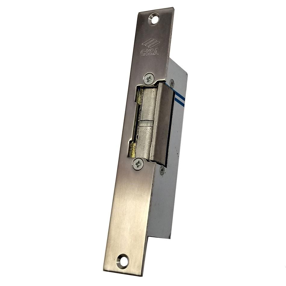 Cisa 15060 Electric Strike Single Pulse