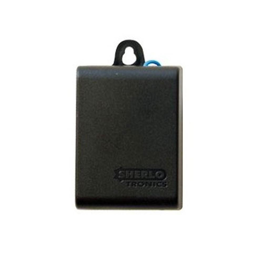 Sherlo Receiver 150 Metre 2 Channel 403Mhz