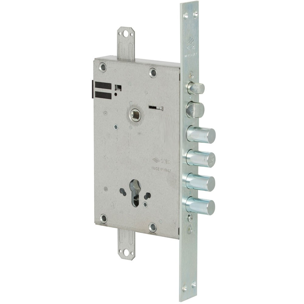 Cisa Electric Lock for APG Doors