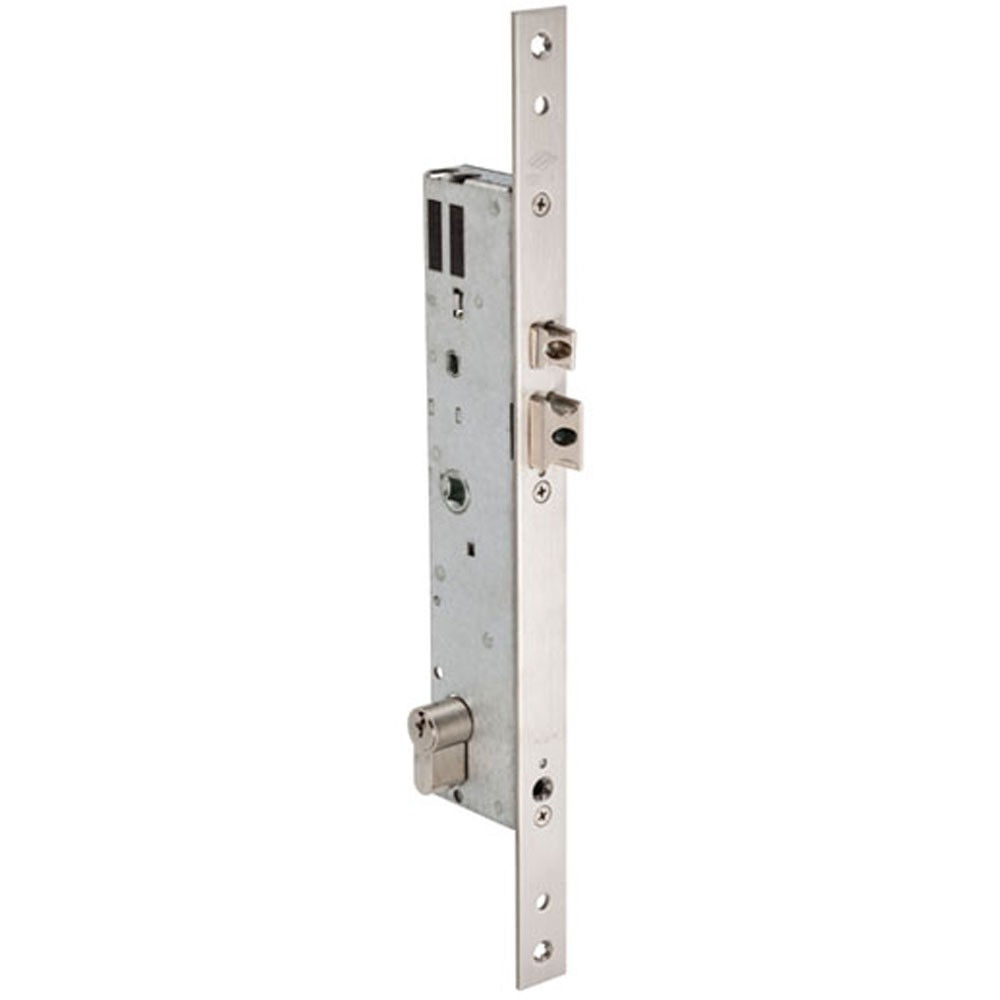 Cisa 16205 Mortice Electric Lock Latch Only