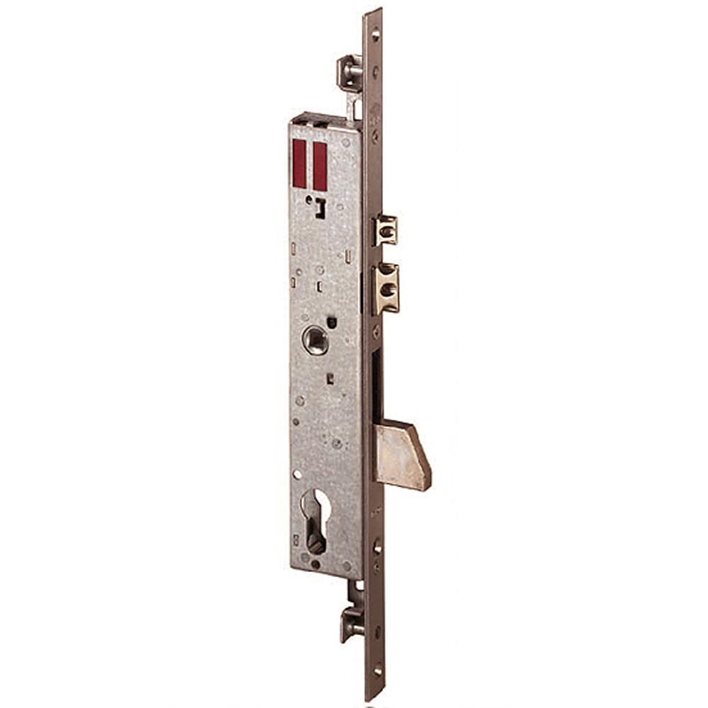 Cisa 16215-4 MultiTop Electric Lock
