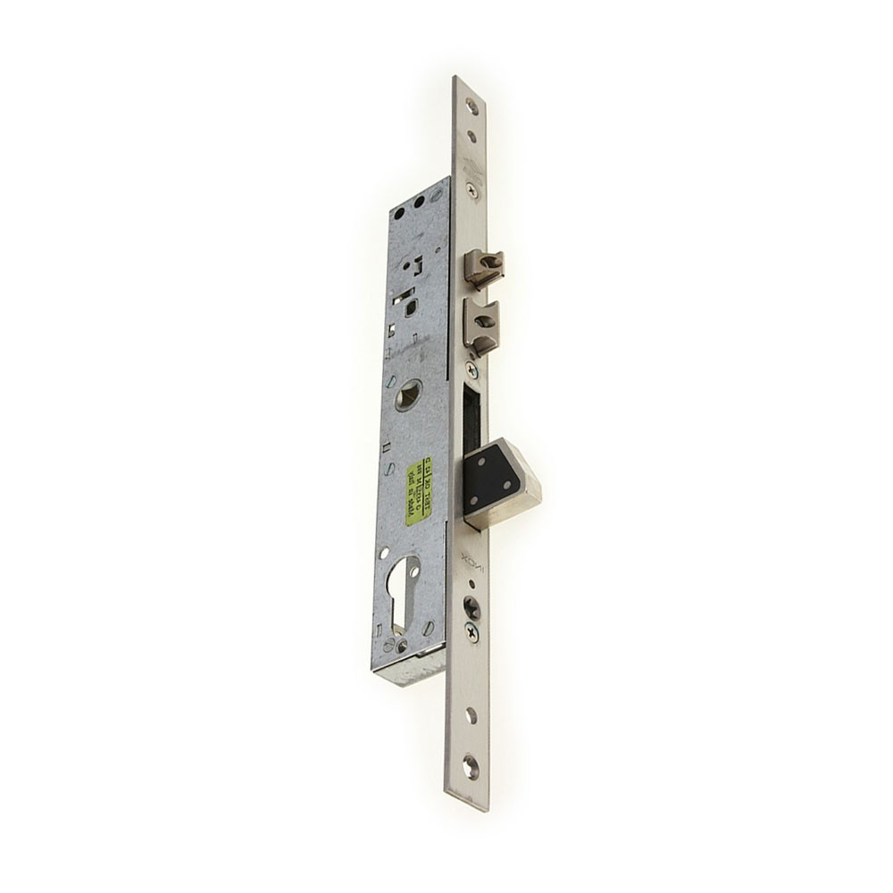 Cisa Mortice Electric Lock 25mm