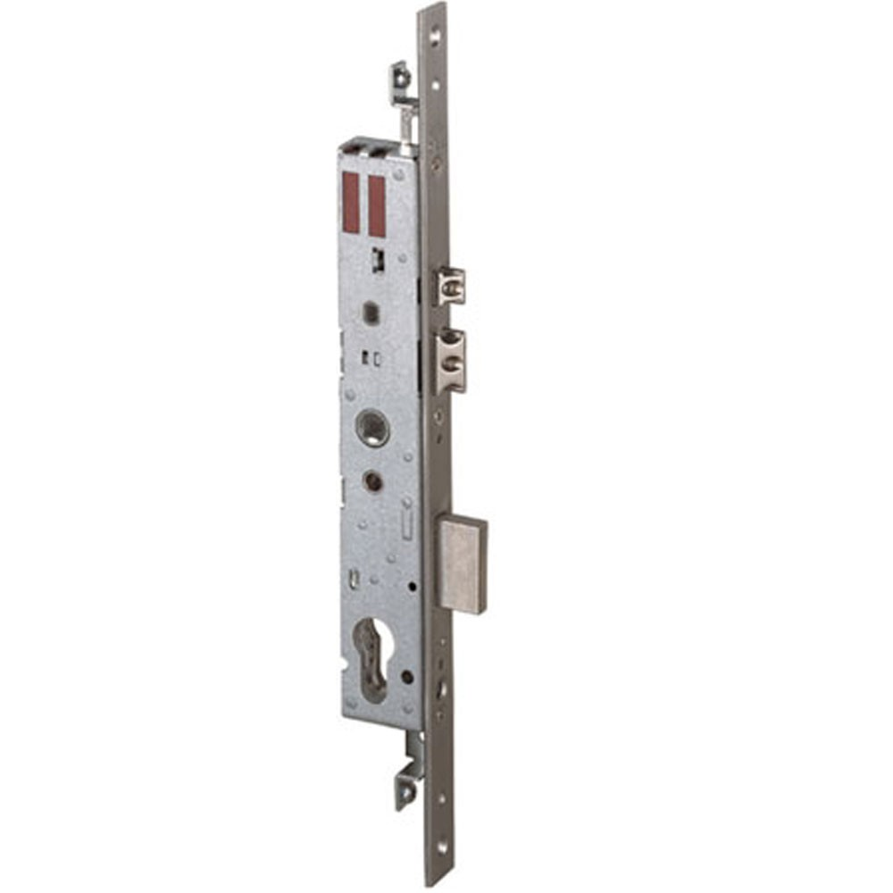 Cisa MultiTop Electric Lock 18225