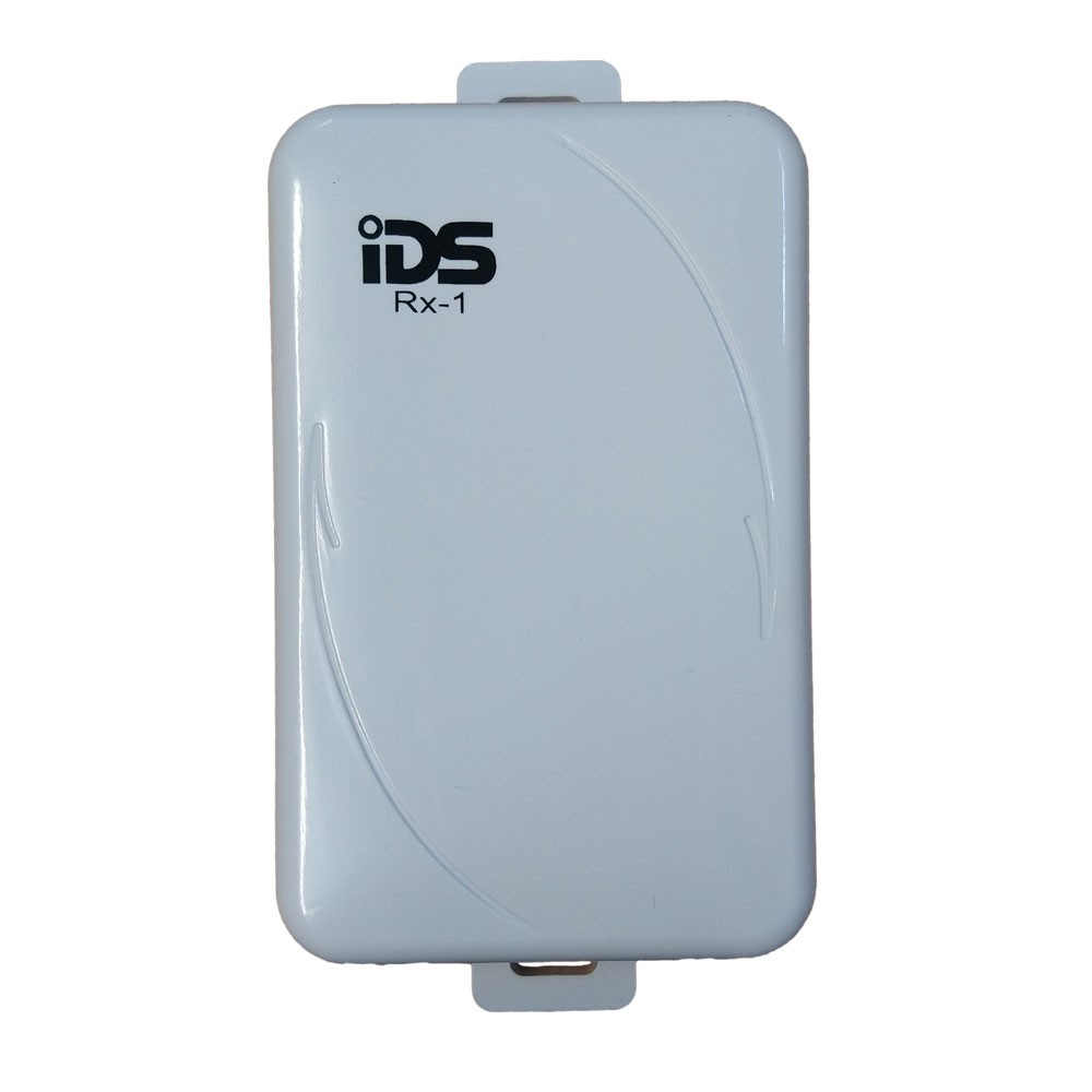 IDS 1 Channel Stand Alone Receiver