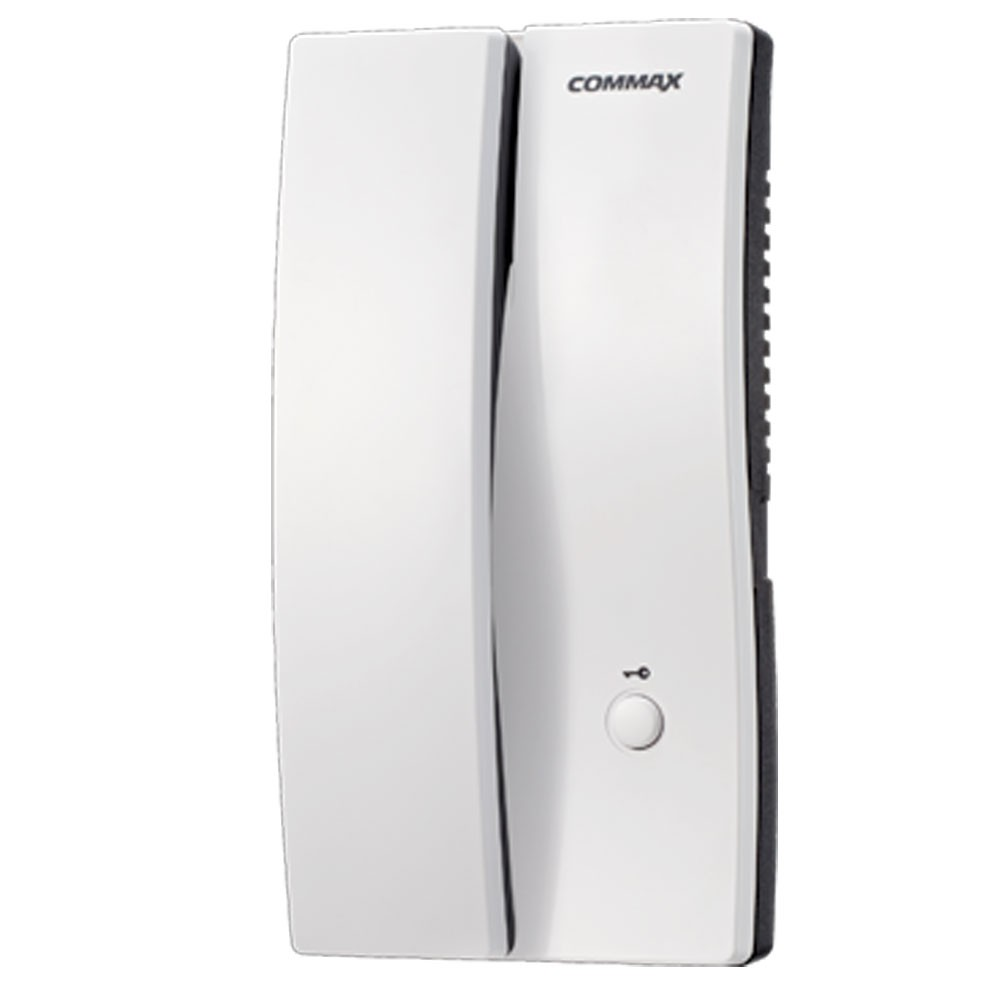 Commax Intercom 1:1 Handset