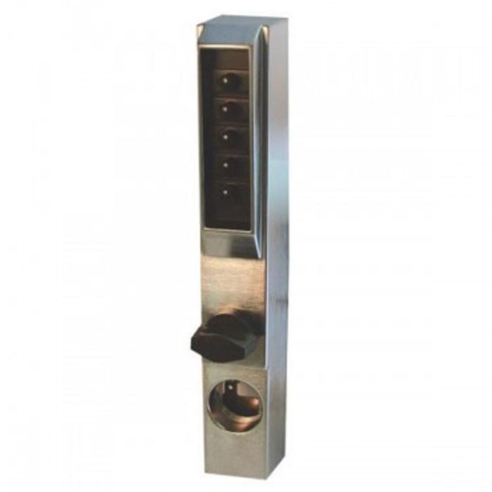 Kaba Simplex 3001 Push Button Lock