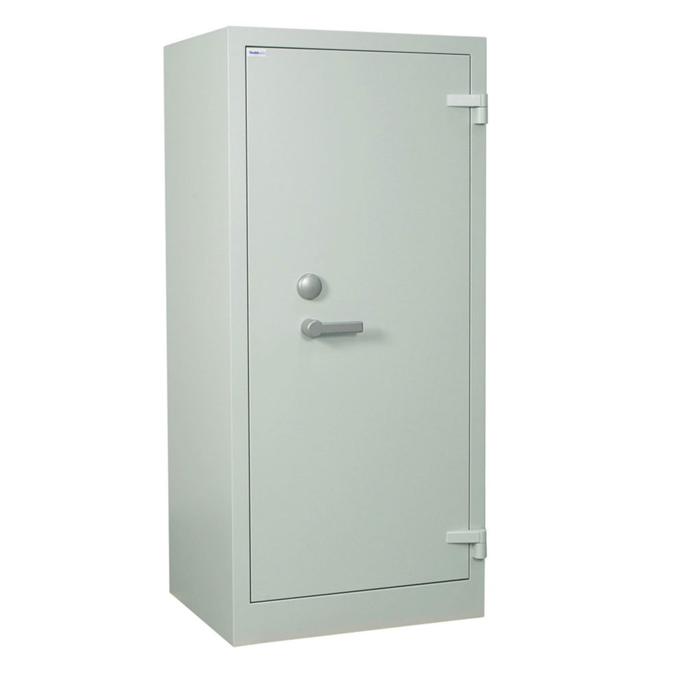 Chubbsafes Archive Cabinet Size 325