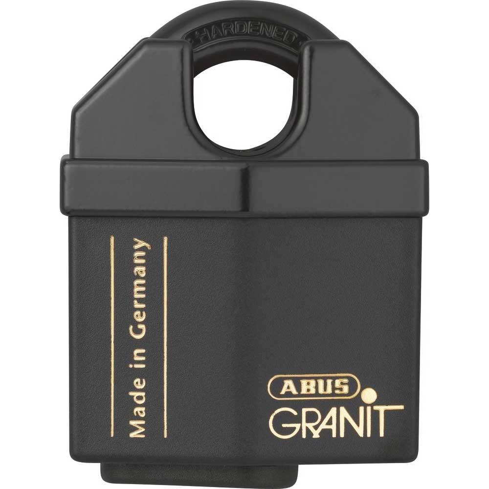 Abus 37/60 Granit Plus Padlock