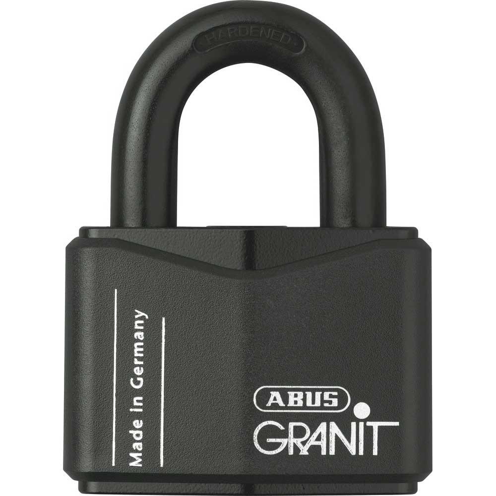 Abus 37RK/70 Granit Plus Padlock