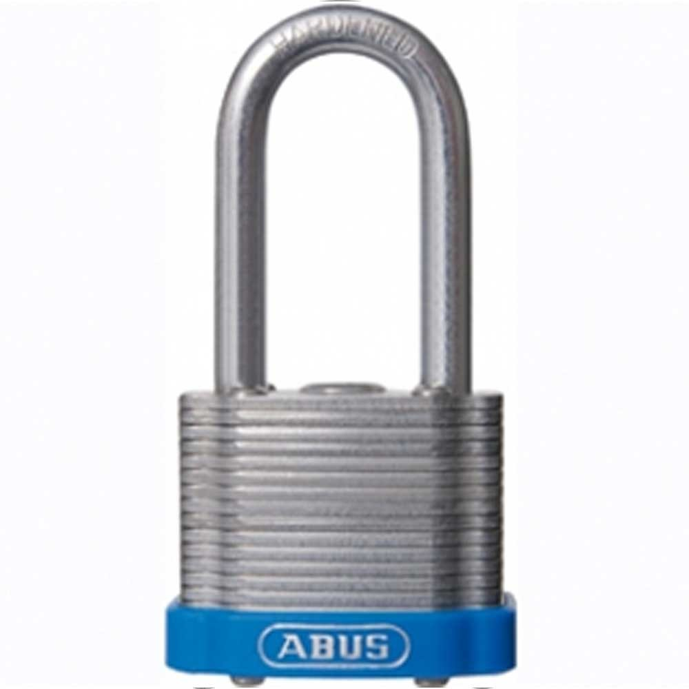 Abus Eterna 41/40 Long Shackle