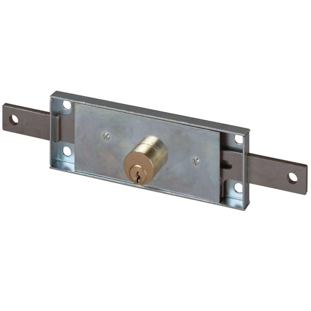 Cisa 41210 Roller Door Lock