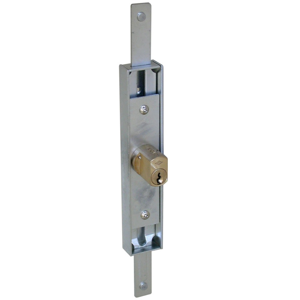 Cisa Garage Door Lock 41650