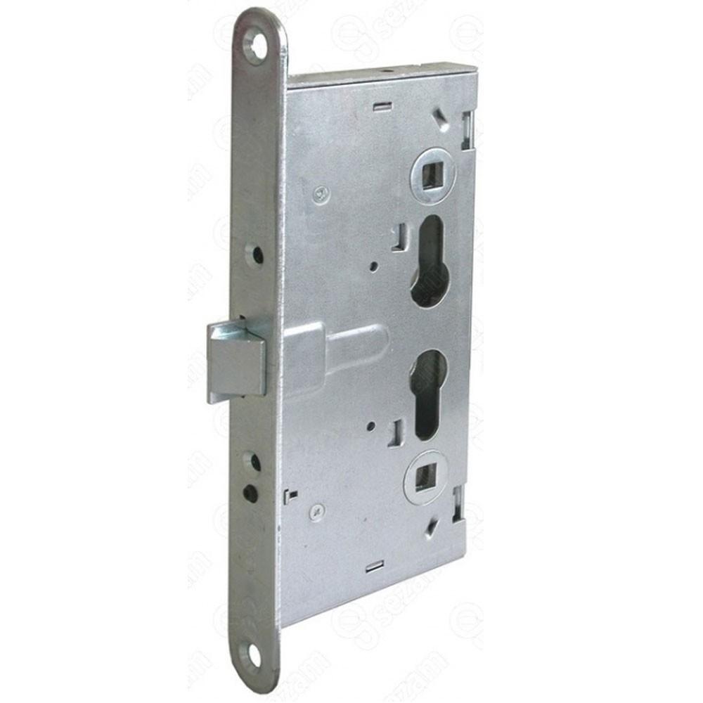 Cisa Mito 43110 Fire Door Panic Lock