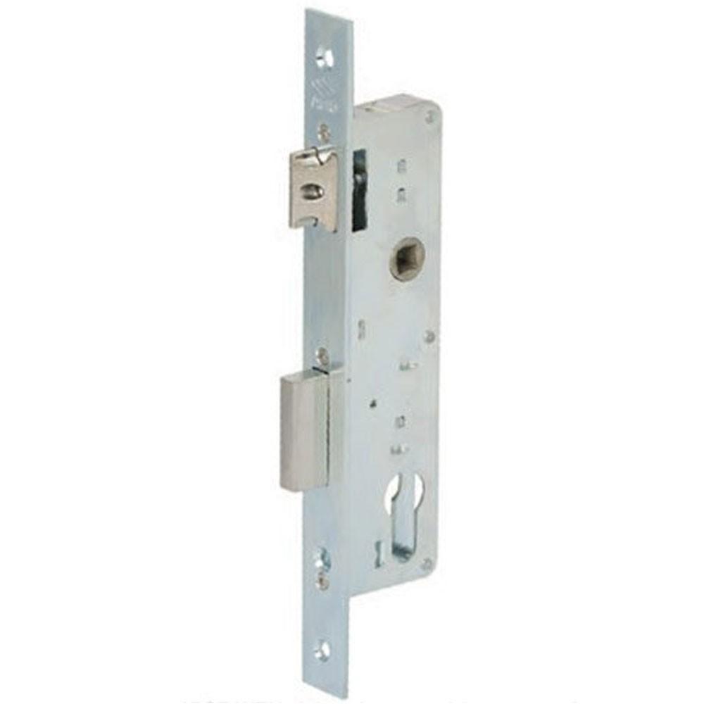 Cisa Aluminium Door Lock