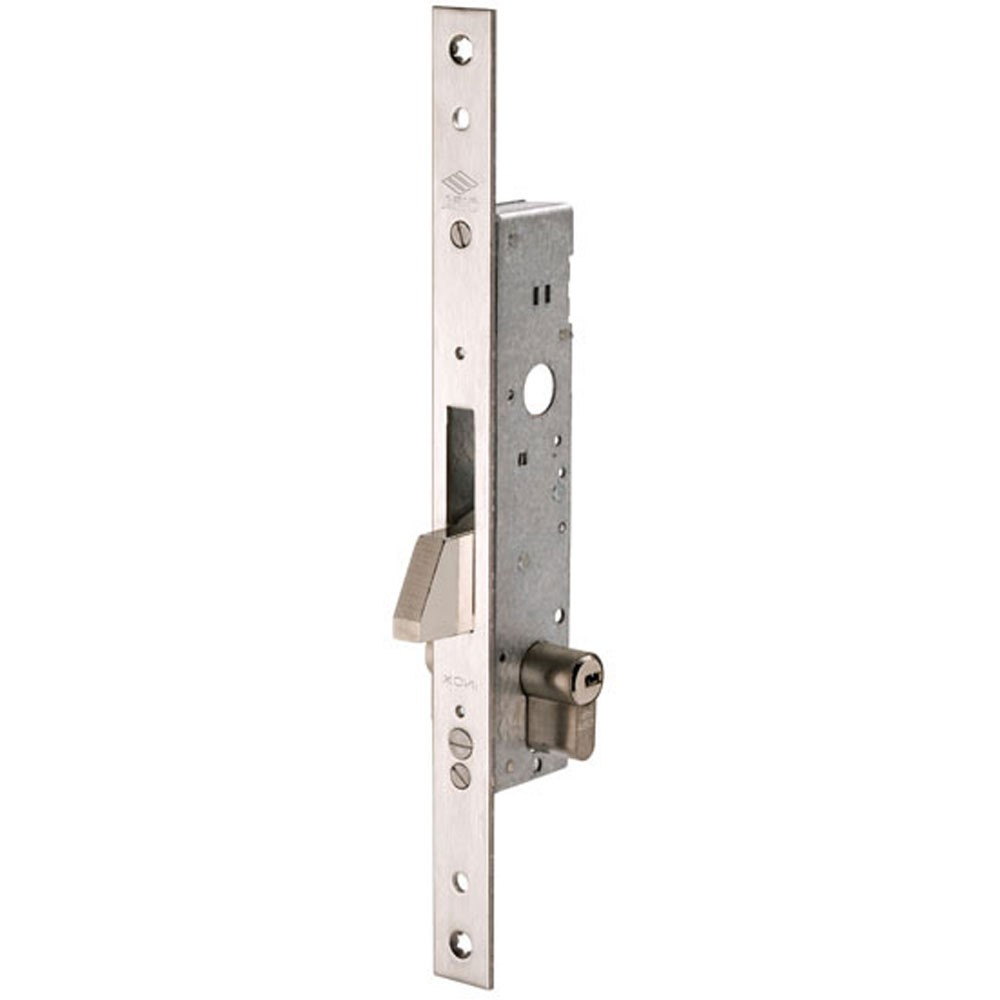 Cisa 46210 Swing Bolt Lock