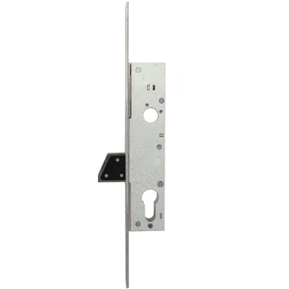 Cisa 46211 Swing Bolt Lock