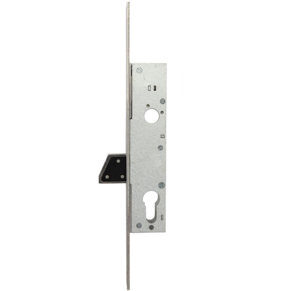 Cisa 46211 Swing Bolt Lock