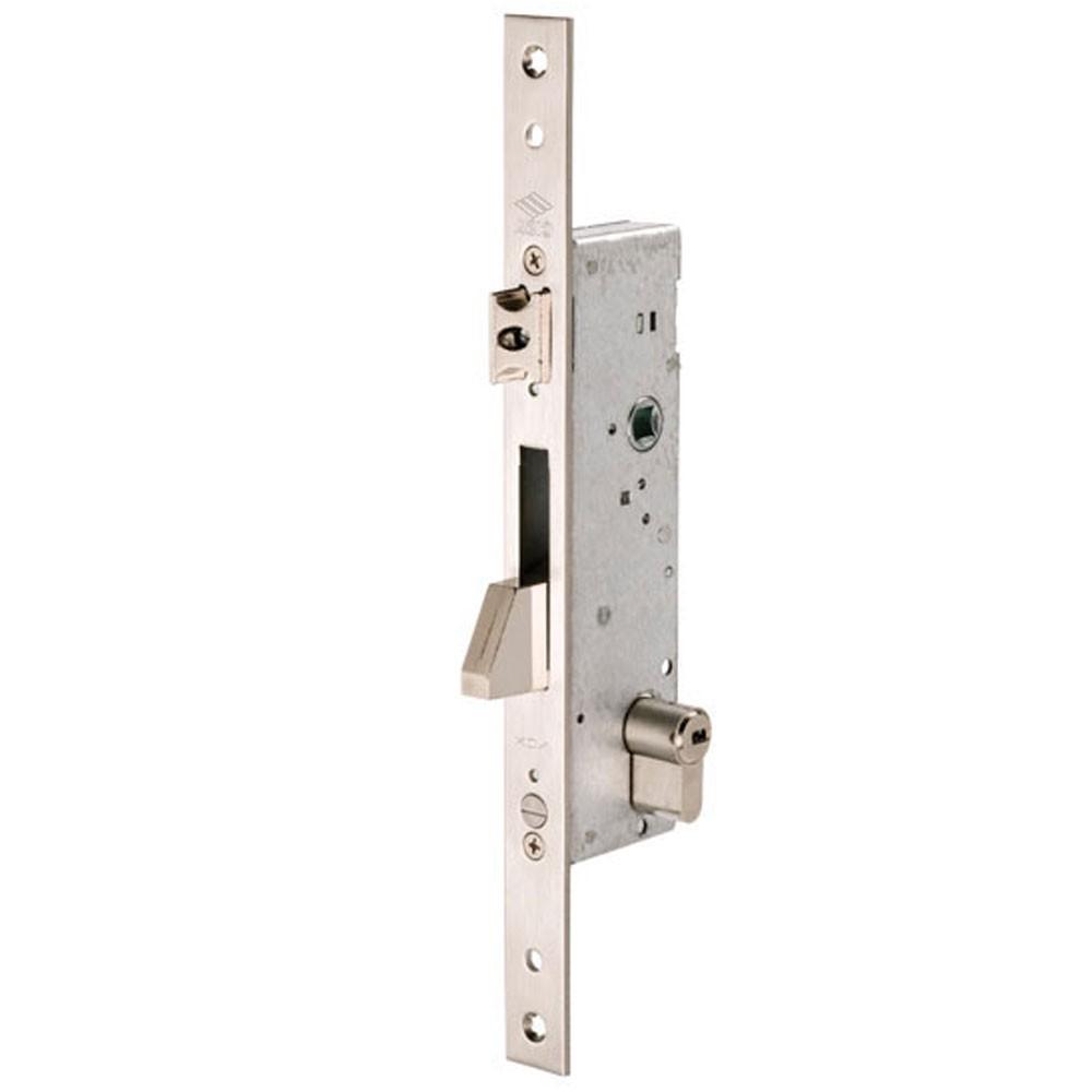 Cisa 46215 Multitop Swing Bolt Lock