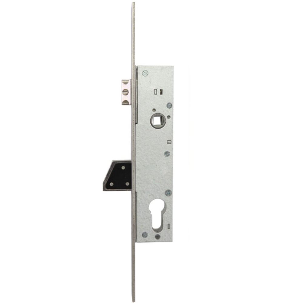 Cisa 46226 MultiTop Swing Bolt Lock