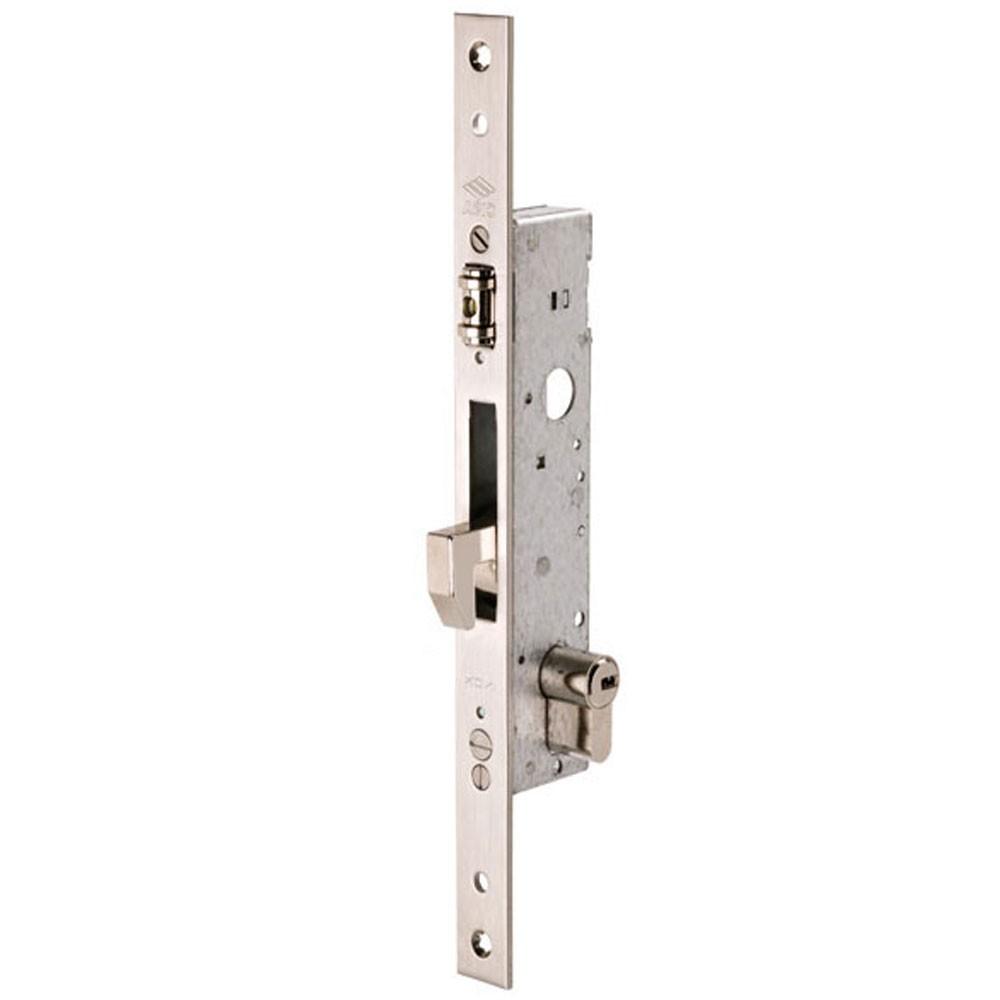 Cisa 46230 Hook Bolt Roller Lock