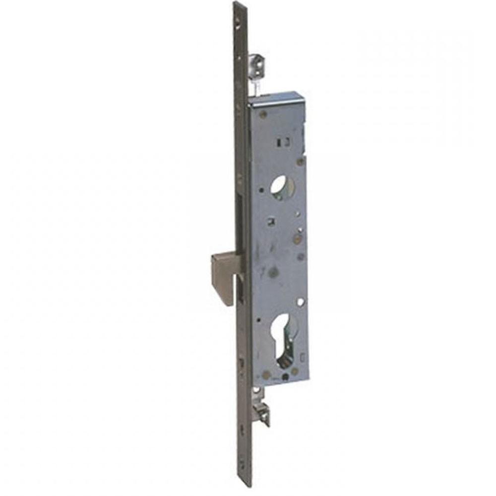 Cisa 46260 Security Lock Hook Bolt
