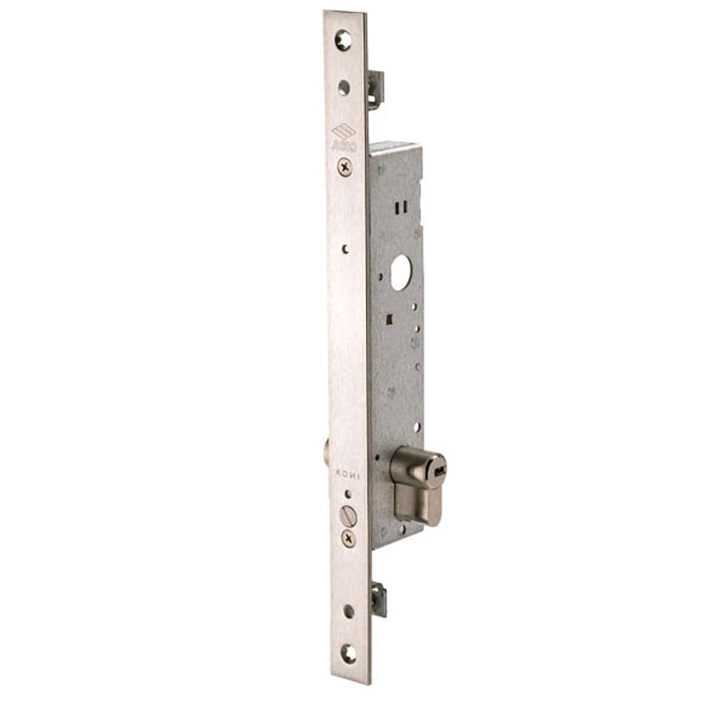 Cisa 46270 Security Lock