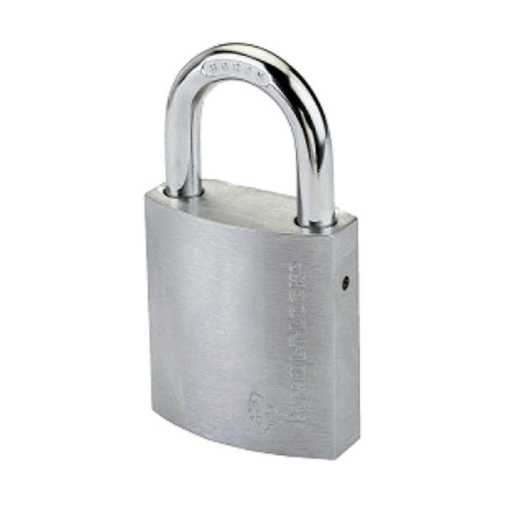 Mul-T-Lock G47 Padlock Interactive