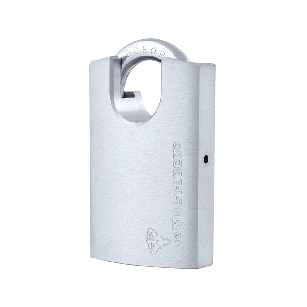 Mul-T-Lock G47P Padlock Interactive