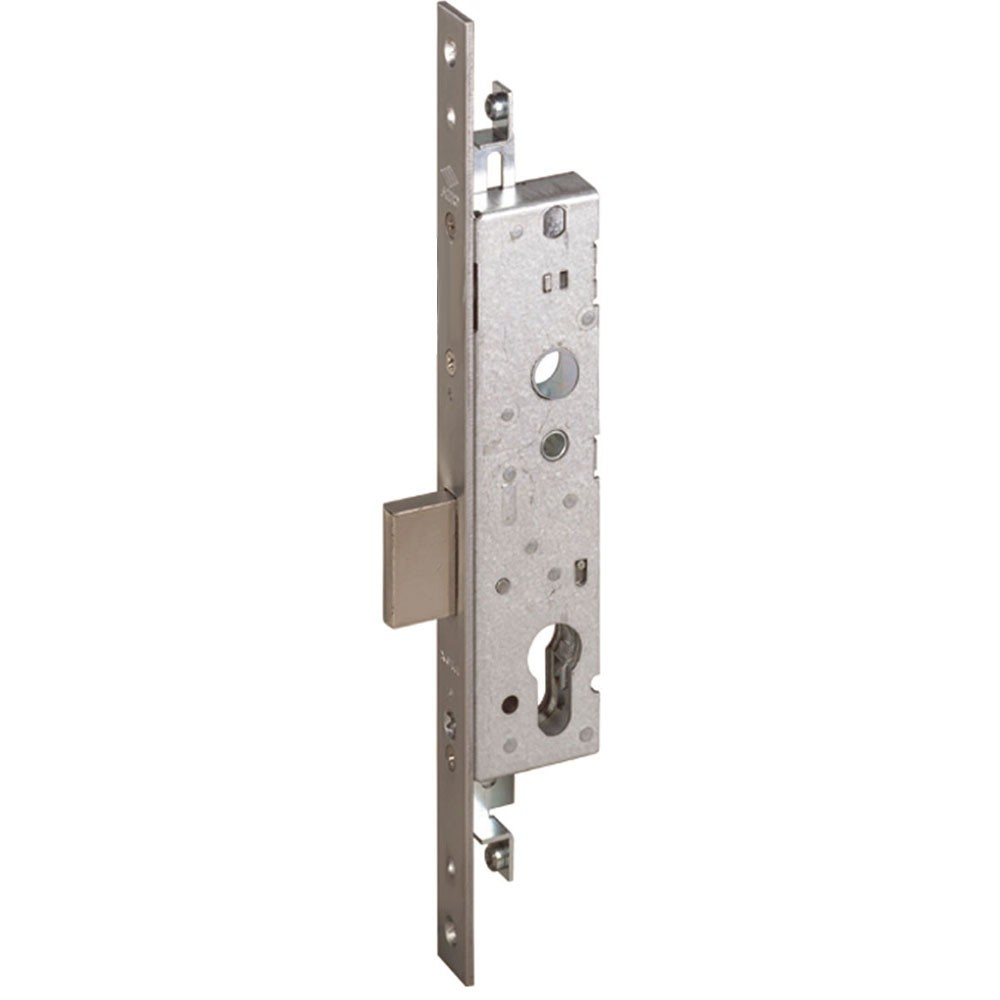 Cisa MultiTop Deadbolt Lock 48220