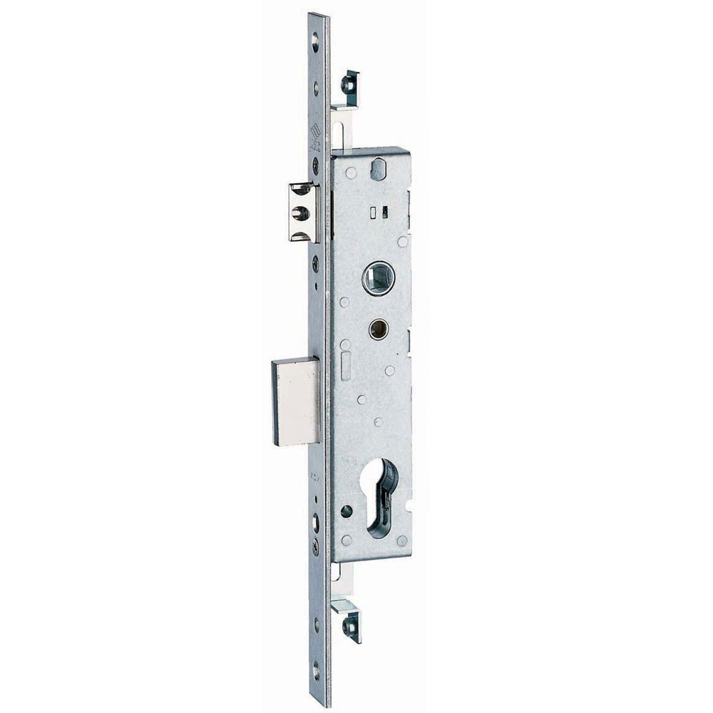 Cisa MultiTop Deadbolt Lock 48225