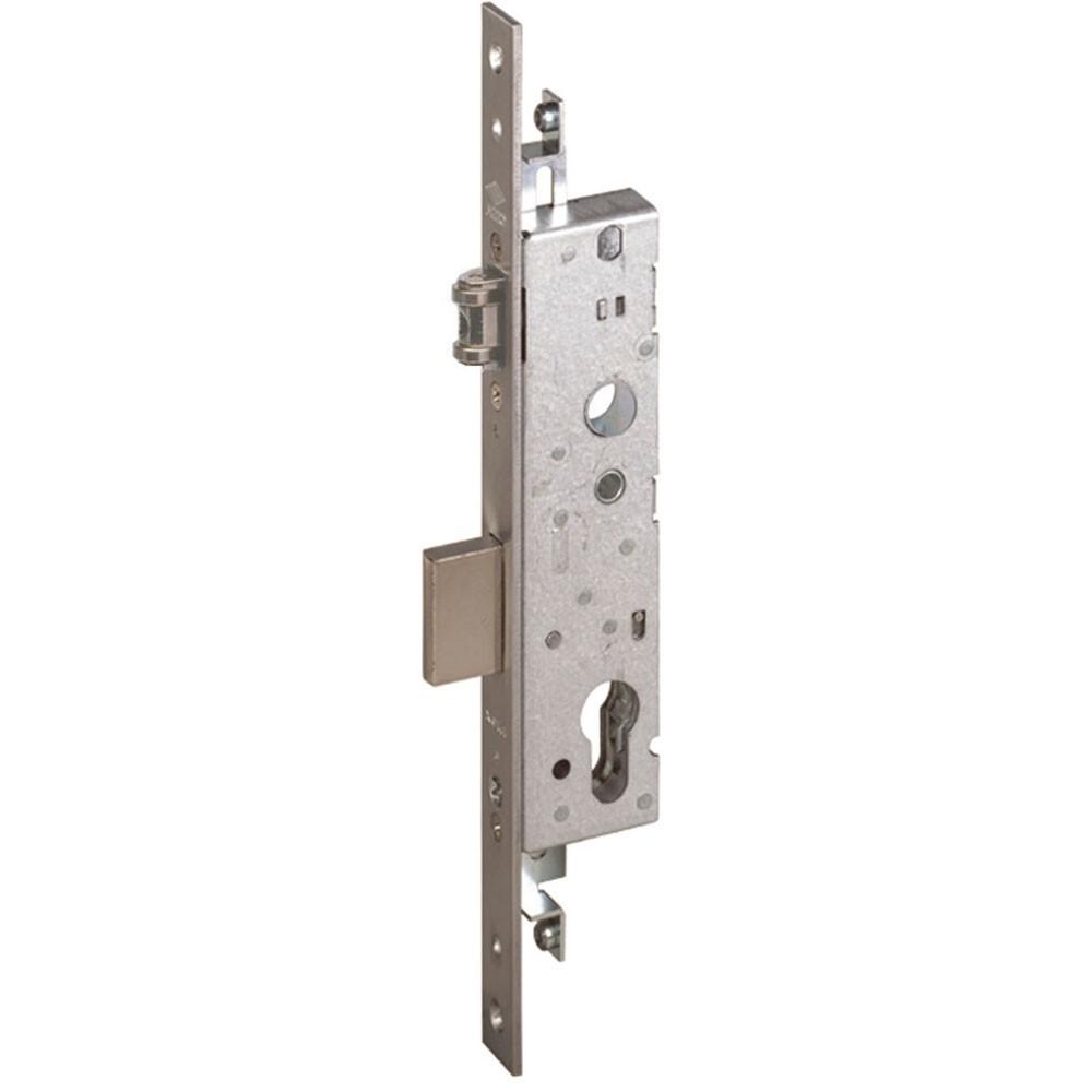 Cisa MultiTop Lock 48250