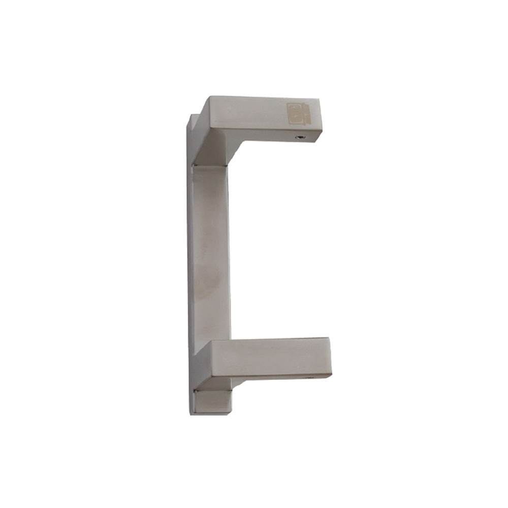 Union Kinglet T Pull Handle 200mm