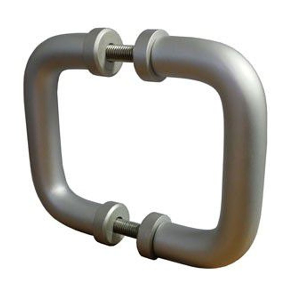 Union Pull Handle 111MM BTB