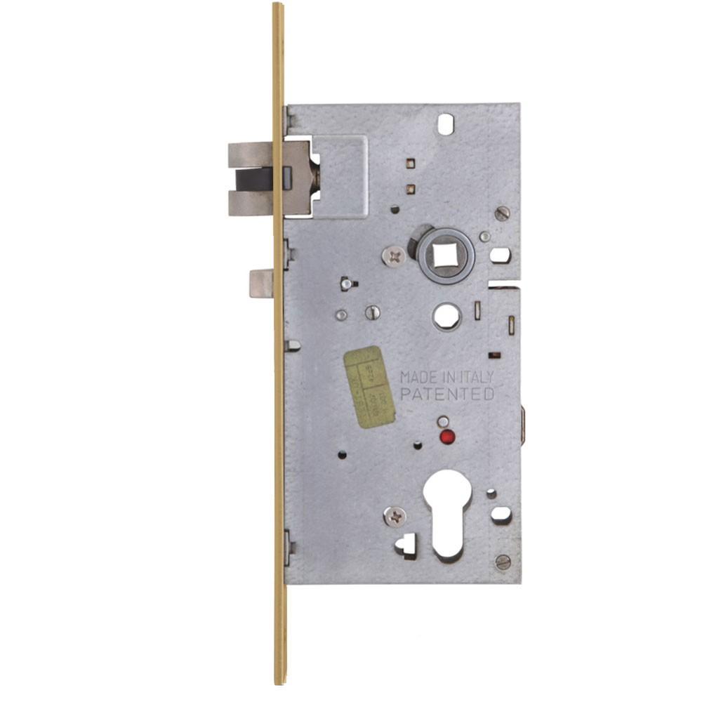 Cisa 52760 Classroom Escape Lock