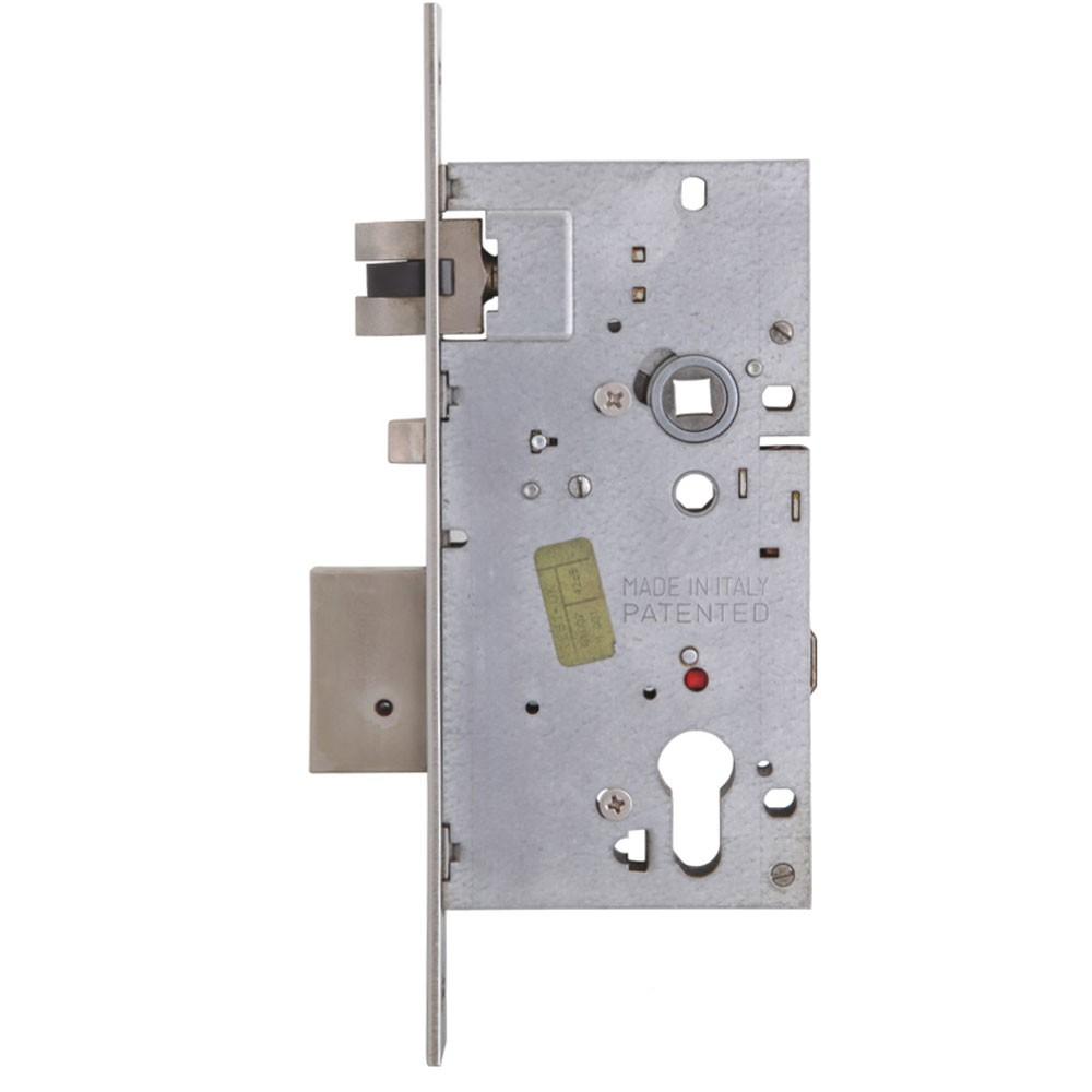 Cisa Escape Lock with AutoDead