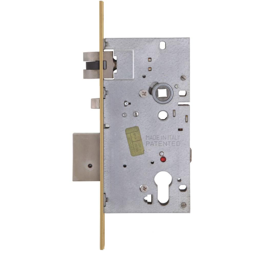 Cisa 52842 Hotel Escape Lock