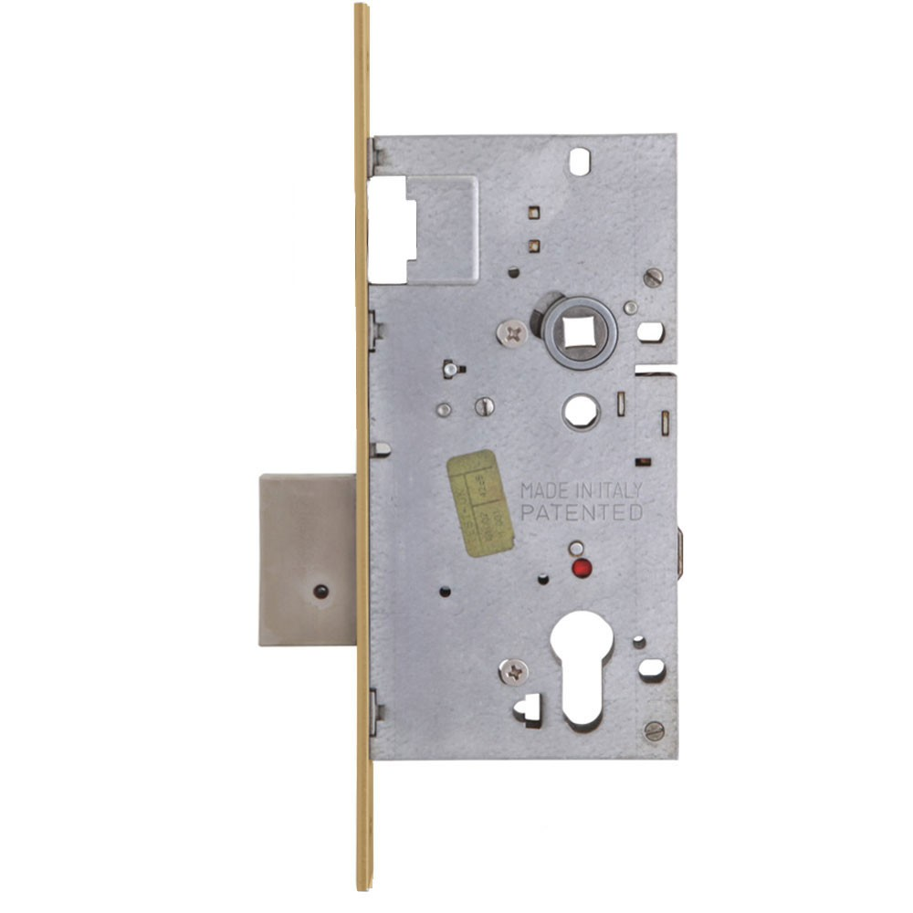 Cisa 52781 Deadbolt Escape Lock